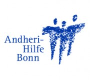 Andheri – Hilfe Bonn e.V - Germany