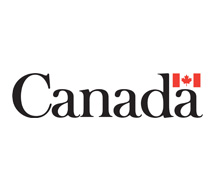 Department of Foreign Affairs, Trade and Development Canada