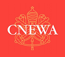Catholic Near East Welfare Association (CNEWA) - Ernakulam.