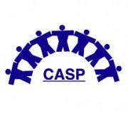 Community Aid Sponsorship Program (CASP) - Kalamassery