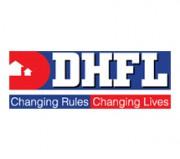 Dewan Housing Finance Corporation Ltd - Cochin.