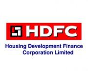 Housing Development Finance Corporation - Cochin