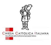 Italian Bishops Conference - Italy