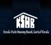 Kerala State Housing Board - Thrissur