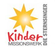 Kindermissionswerk - Germany