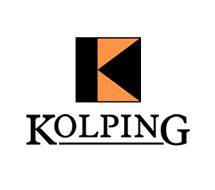 Kolpingsfamilie Unterfohring - Germany