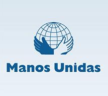 Manos Unidas : Campaña Contra El Hambre - Spain