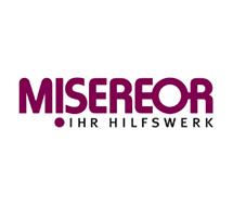 MISEREOR - Germany