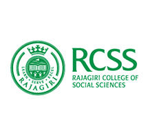 Rajagiri College of Social sciences Kalamassery - Cochin