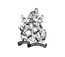 Raskob Foundation - USA