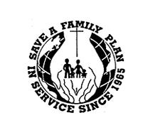 Save a Family Plan (India) - Aiswaryagram