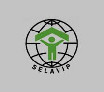 SELAVIP : Latin American, African and Asian Social Housing Service - Tokyo