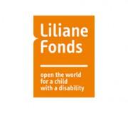 Stichting Liliane Fonds - Netherlands
