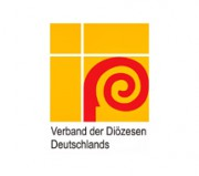 Verband Der Diozesen Deutschlands - Germany