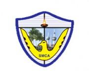 Syro Malabar Cultural Association - Kuwait