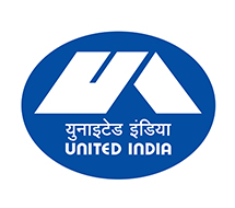 United India Insurance Company Ltd - Thrippunithura