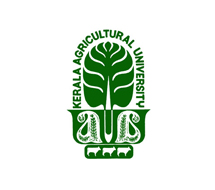 Kerala Agriculture University - Mannuthy