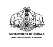 Department of Kerala Animal Husbandry