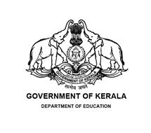 Department of Kerala Education