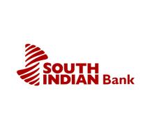 CSR - South Indian Bank - Thrissur