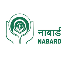 National Bank for Agriculture and Rural Development - (NABAARD)