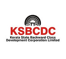 Kerala State Backward Classes Development Corporation - (KSBCDC)