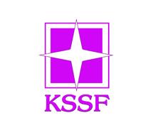Kerala Social service Forum - (KSSF)