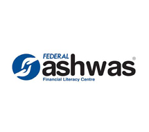 Federal Ashwas Financial Literacy Centres