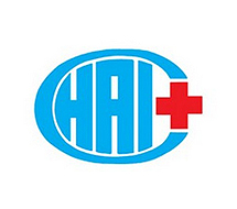 The Catholic Health Association Of India (CHAI-LF)
