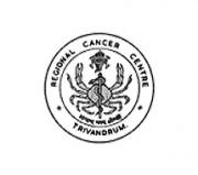 Regional Cancer Centre (RCC) - Thiruvananthapuram