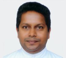Fr. Binoy Kozhippatt