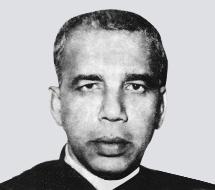 Msgr. Zacharias Pudussery